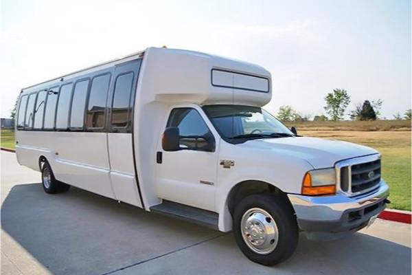 20-passenger-shuttle-bus-rental-monroe