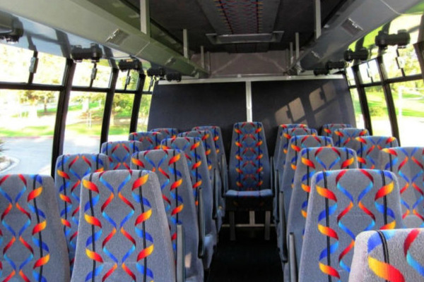 20-person-mini-bus-rental-mint-hill