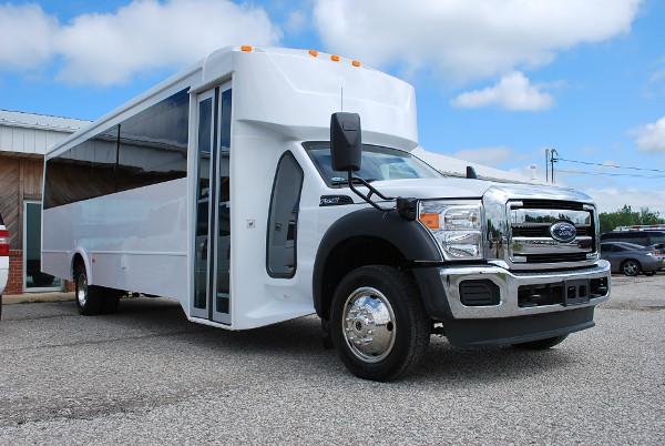30-passenger-bus-rental-gastonia