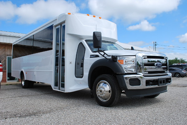 30-passenger-bus-rental-greenville