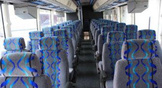 30-person-shuttle-bus-rental-high-point