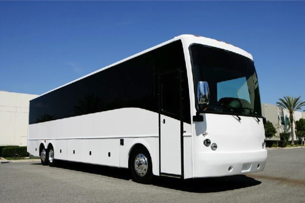 40-passenger-charter-bus-rental-Chapel-Hill
