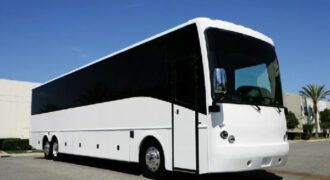 40-passenger-charter-bus-rental-concord