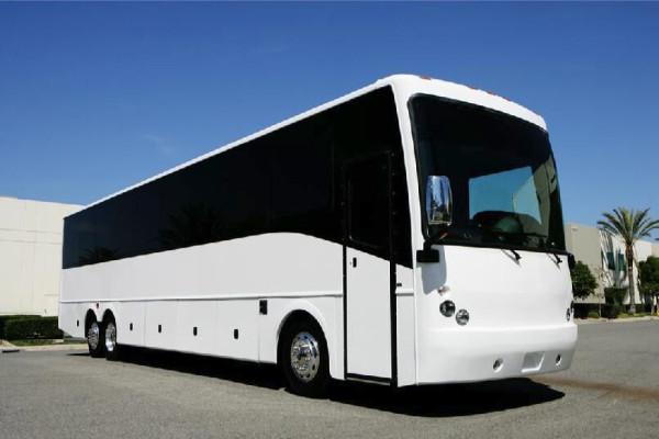 40-passenger-charter-bus-rental-lumberton