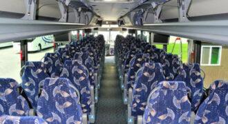 40-person-charter-bus-burlington