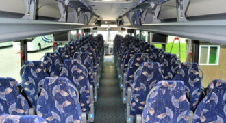 40-person-charter-bus-mint-hill