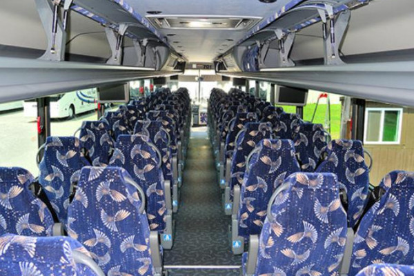 40-person-charter-bus-wake-forest