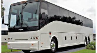 50-passenger-charter-bus-fayetteville