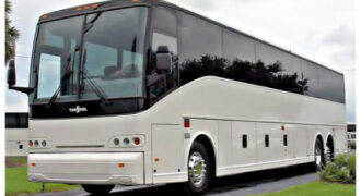 50-passenger-charter-bus-lumberton
