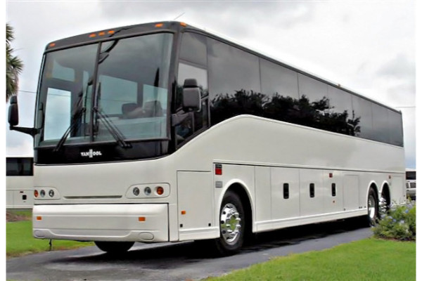 50-passenger-charter-bus-mint-hill