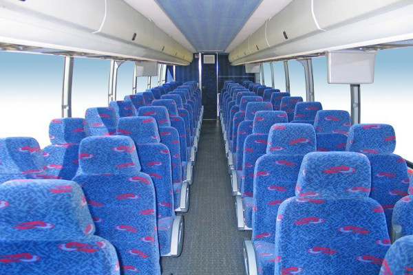 50-person-charter-bus-rental-Chapel-Hill