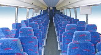 50-person-charter-bus-rental-burlington
