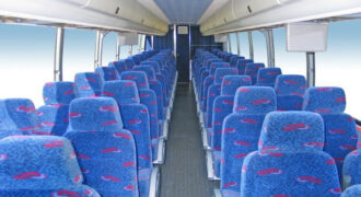 50-person-charter-bus-rental-kernersville